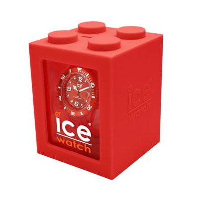 Ice Watch Top Timepl