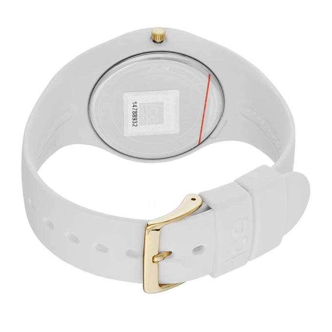 Ice Watch Glitter ICE.GT.WGD.U.S.15 rozmiar UNISEX - Ice Watch od ... d455deebb04d